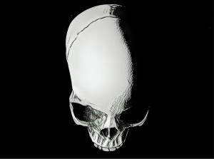 depraved-skull