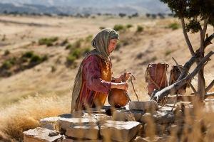 a-woman-of-samaria-medium