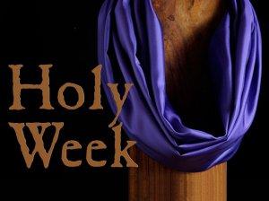holy-week-2015
