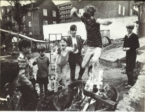 St.-Johns-Wood-Adventure-Playground-London-Hurtwood-1968