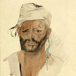 Desert-arab-man-copy