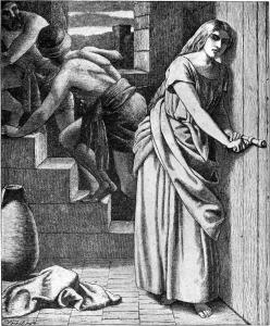 Rahab_Helping_the_Two_Israelite_Spies