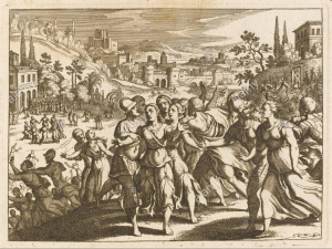 LeviteConcubine