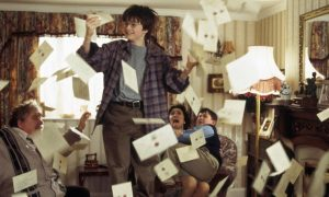 HarryPotter-Dursleys