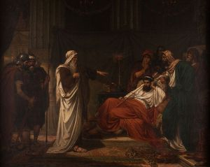 Eugène_Siberdt_-_The_Prophet_Nathan_rebukes_King_David