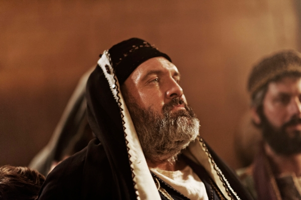 bible-videos-caiaphas-jesus-trial-1426886-print
