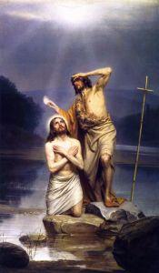 baptismofjesus