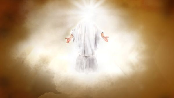 Ascension-of-Jesus-GettyImages-182188871-5807a21e5f9b5805c2aba36f
