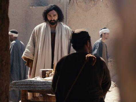 jesus-matthew