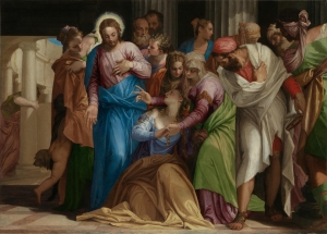 Paolo_Veronese,_The_Conversion_of_Mary_Magdalene