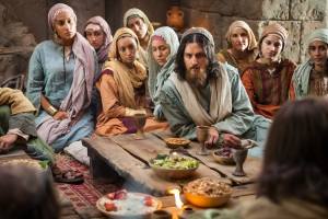bible-films-christ-followers-women-1128908-wallpaper