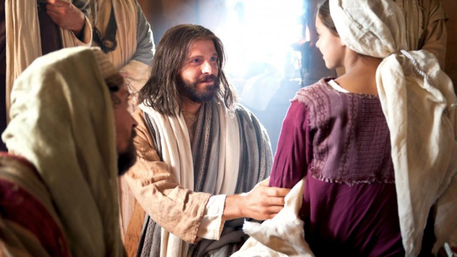 jesus-raises-the-daughter-of-jairus-2015-01-01