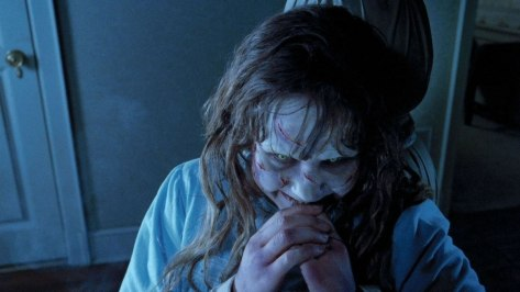 THE-EXORCIST-1973