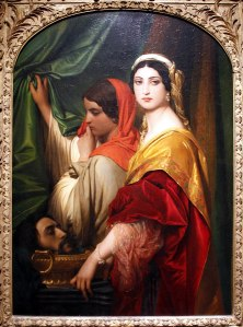 1024px-Herodias_with_the_Head_of_St._John_the_Baptist_-_Paul_Delaroche_-_Wallraf-Richartz_Museum_-_Cologne_-_Germany_2017