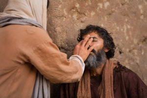 jesus-heals-the-blind-man