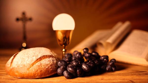 holy-communion-5