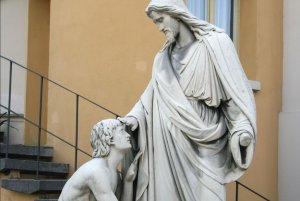 jesus_lepers