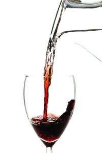 water-wine-2