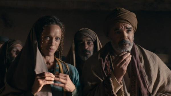 Ananias_And_Sapphira