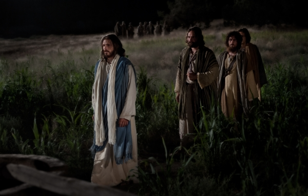 pictures-of-jesus-gethsemane-960152-wallpaper