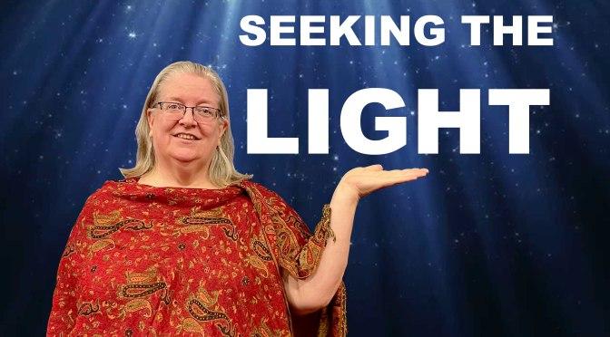April 18, 2021 – Sunday Worship Service