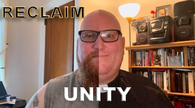 RECLAIM, Episode 11: Unity